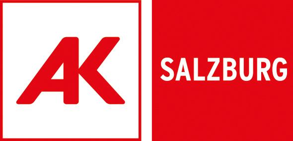 AK-Salzburg2015-Wuerfel-Logo-RGB_72dpi