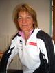 Marianne Niederdorfer