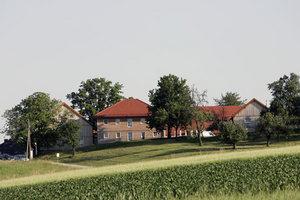 Sportbauernhof Waldzell